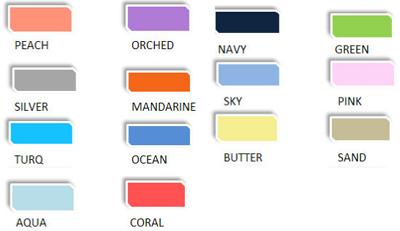 107606-colors